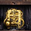 OLD-T2-John Patota-Time Machine