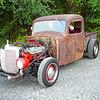 OLD-T2-Ken Owens-Custom Chevy Truck