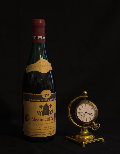 OLD-T1-HM-Judy Nappi-Vintage Memories