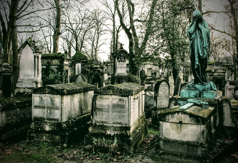 OLD-T1-Patricia Steingraber-Pere Lachaise Cemetery
