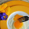 Kitchen-T1-JoAnn Sluder-Sunny Side Up