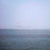 Less-T1-Nancy Brown-Fog Setting Fairport Harbor