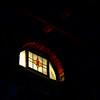 Less-T3-Grace Hill-Loft Glass
