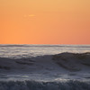 Less-T1-Nancy Brown-Sunrise Cloud