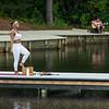 SPS-T1-Dennis Snipes-Yoga at the Lake