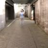 SPS-T2-Susan Bailey-Ghostly Walk