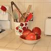 Kitchen-T1-Larry Thomas-Kitchen Tools