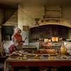 Kitchen-T2-3rd-Darryll Benecke-Williamsburg Kitchen
