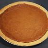 Kitchen-T1-Joseph Hill-Sweet Potato Pie