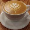 Kitchen-T1-Nancy Brown-Love Brooklyn Joe's Coffee