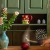 Kitchen-T1-Tom Batts-My Kitchen My Hatchet