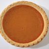Kitchen-T1-Joseph Hill-Pumpkin Pie