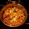 Kitchen-T1-Nancy Brown-Fifteen Bean Soup