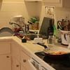 Kitchen-T1-Larry Thomas-It Was Good