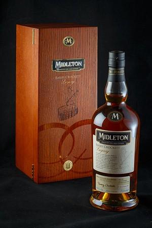 Whiskey_Ian Rawlinson