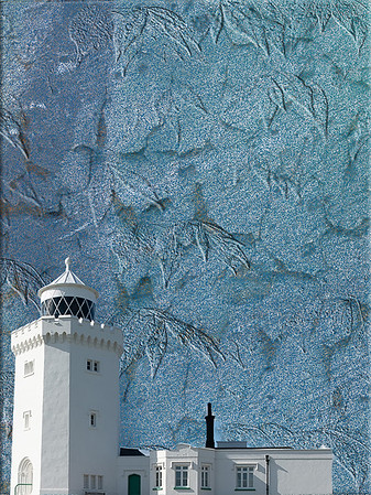 Lighthouse_John Morison