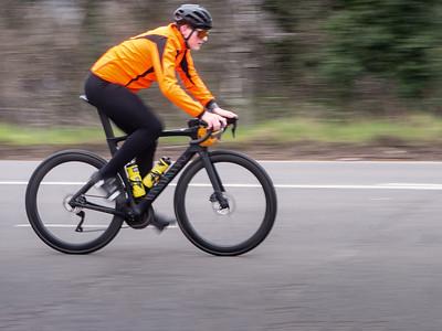 Pedal Power_Michael Crowley