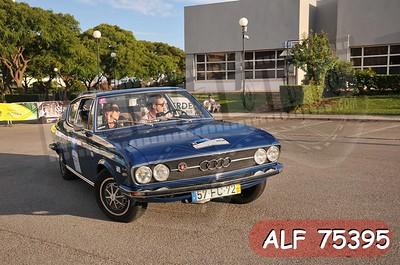 ALF 75395
