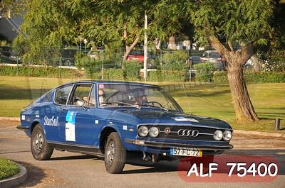 ALF 75400