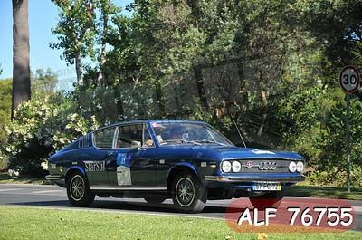ALF 76755