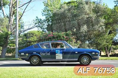 ALF 76758