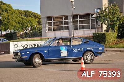 ALF 75393