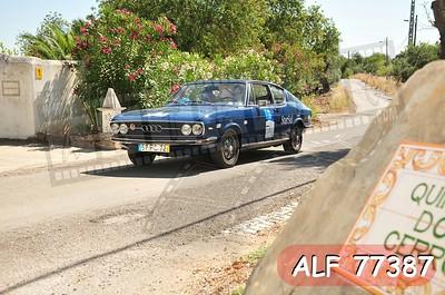 ALF 77387