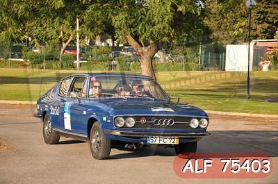 ALF 75403