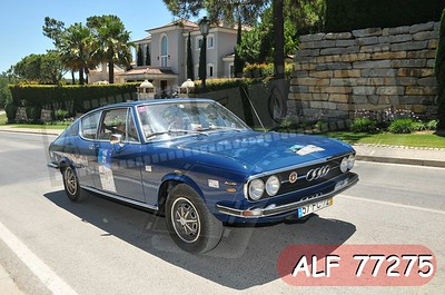 ALF 77275
