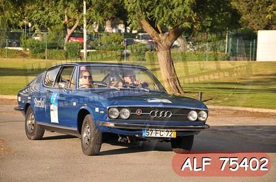 ALF 75402