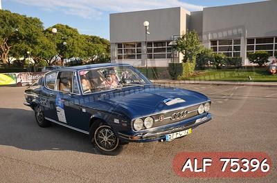 ALF 75396