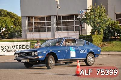 ALF 75399