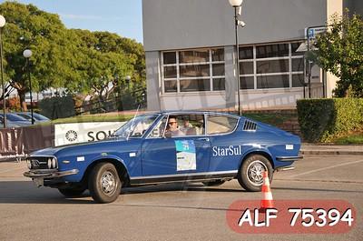 ALF 75394