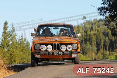 ALF 75242