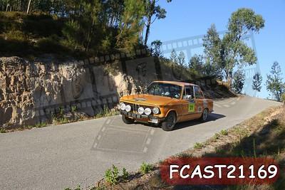 FCAST21169