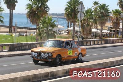 FCAST21160