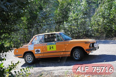 ALF 75716