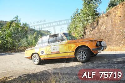 ALF 75719