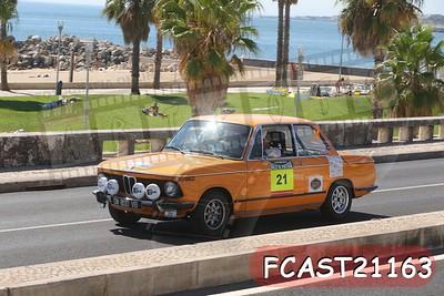FCAST21163