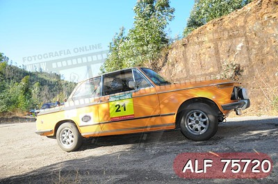 ALF 75720