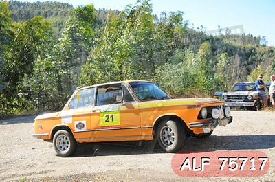 ALF 75717