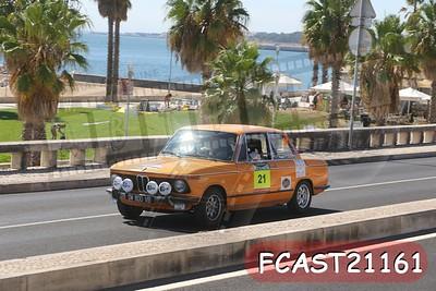 FCAST21161