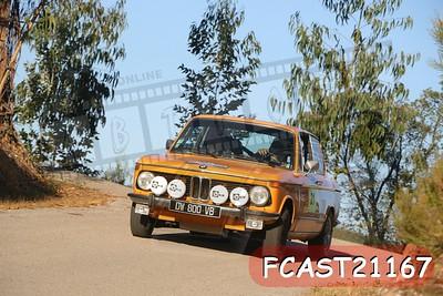 FCAST21167