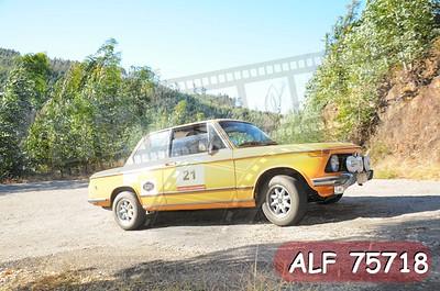 ALF 75718