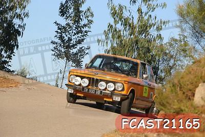 FCAST21165