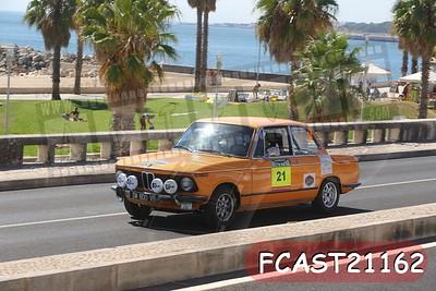 FCAST21162