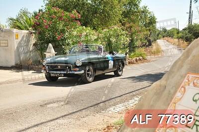 ALF 77389