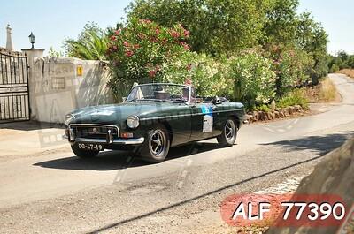 ALF 77390
