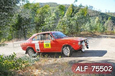 ALF 75502
