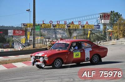 ALF 75978